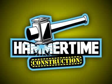 Hammertime Construction