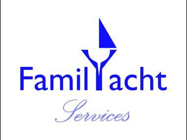 Family Yacht Services