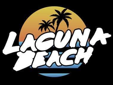 [Client] Laguna Beach