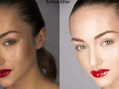 High_End_Retouching_Services