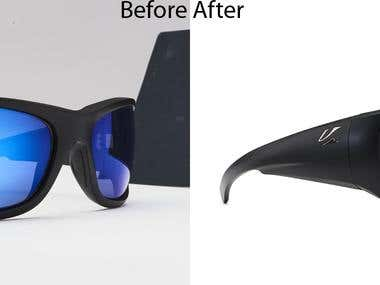 Product_Retouching_Services