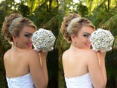 Wedding_Photo_Editing_Services