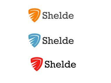 shield cyber security