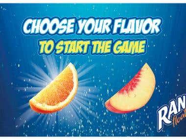 Rani iOS Game