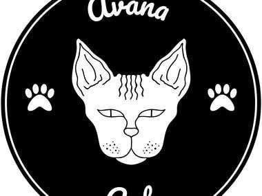 Avana Cats