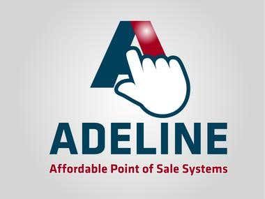 adeline POS system - australia