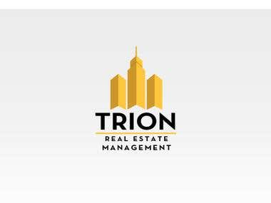 Trion website
