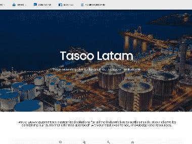 Tasco Latam
