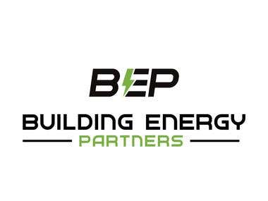 Building Energy Partners