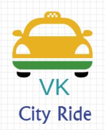 Vk City Ride