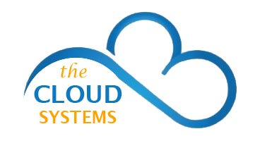 The Cloud Systems