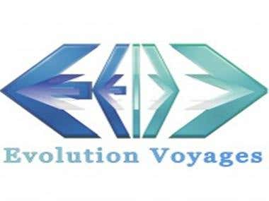 Evolusion Voyage (Tour operator, France)