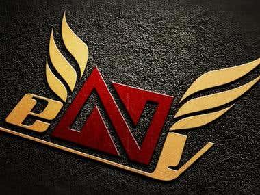 Logo for eNVy