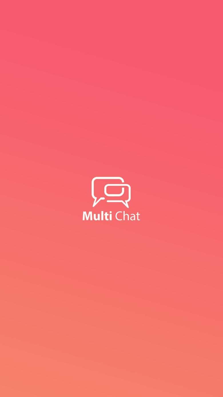 Multi Chat | Freelancer