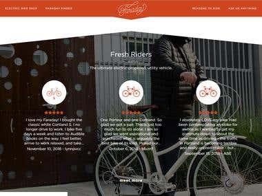http://www.faradaybikes.com/