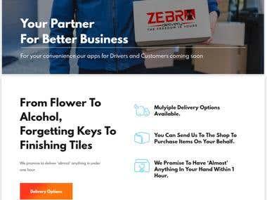www.zebradelivery.com.au