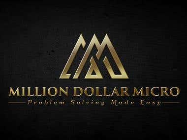Million Dollar Micro, LLC