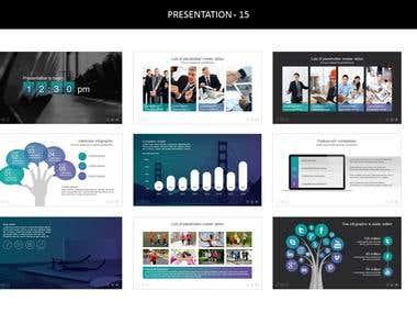 Powerpoin Presentation 15