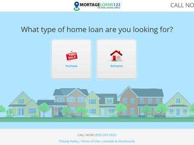 http://mortgageloans123.com/