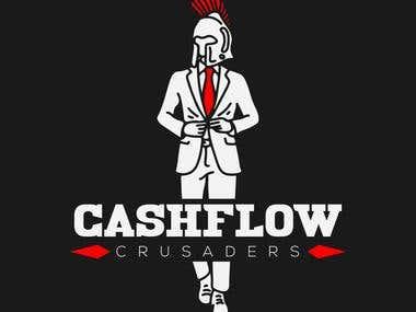 Cashflow Crusaders