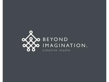 Beyond Imagination - Creative