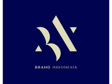 Brand Indonesia