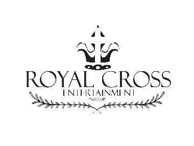 Royal Cross Logo