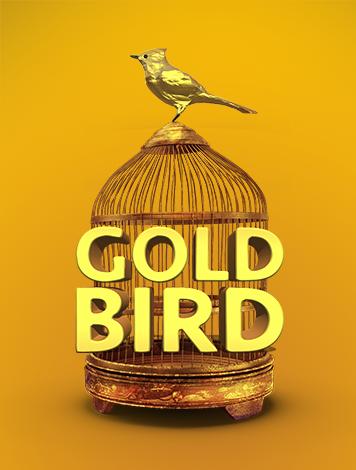 Gold Bird - 10x10 Matrix based game