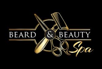 Beard And Beauty Spa