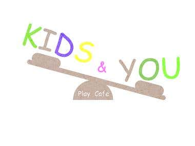 Kids and you