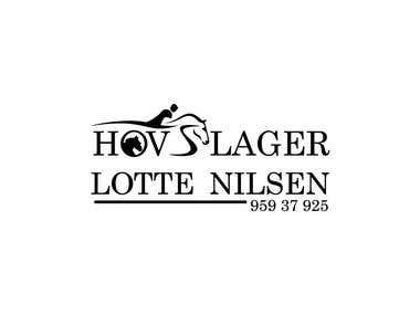 HovsLAGER