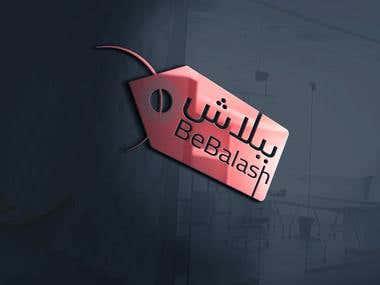 my logo designe v10.3