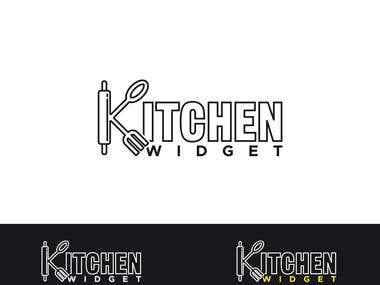 Logo for Restaurant/Food company logo