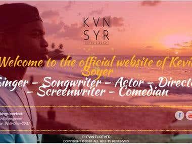 www.kvnsyr.com
