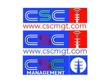 CSC MNAGEMENT