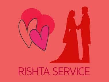 Rishta Service