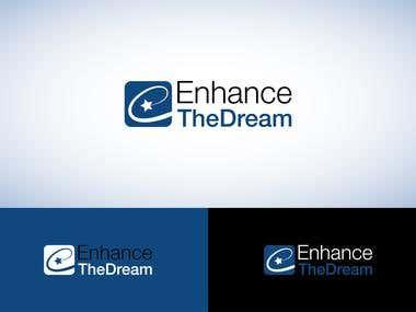 Enhance your dream like a shooting star