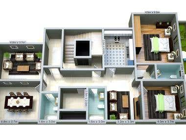 29. floor plan
