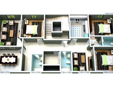 30.Floor Plan