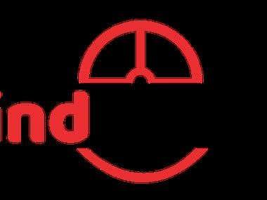 Find Driver Logo and App design