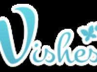 Logotipo de Wishes