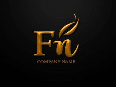 A Stunning Logo For Your Brand