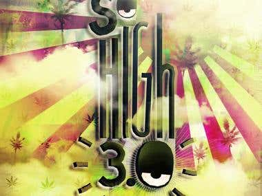 So High Vol.3