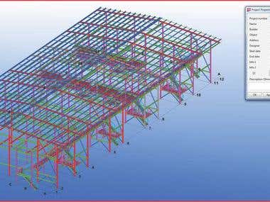 Sadara-Ras Tanura Integrated project