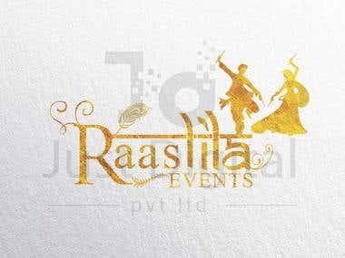 Raslila Events
