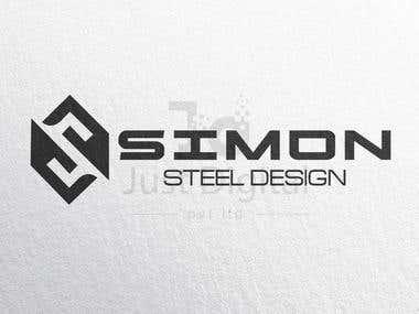 Simon Steel Design