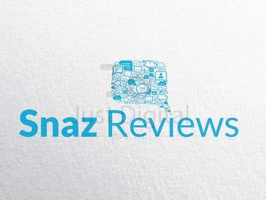 Snaz Review