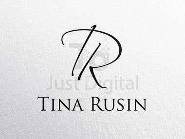 Tina Rusin