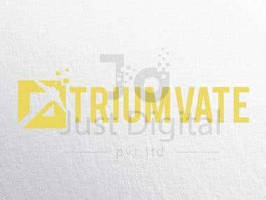 Triumvate