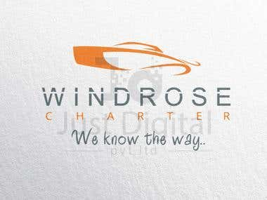 Windrose Charter